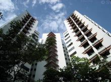 Blk 320C Anchorvale Drive (Sengkang), HDB Executive #304002